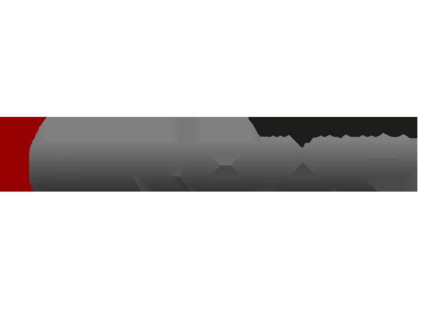 Member of iGroup